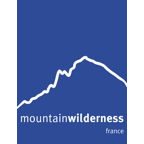 logo_mountainw.png