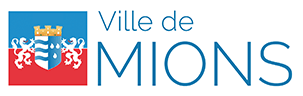 logo-mions.png
